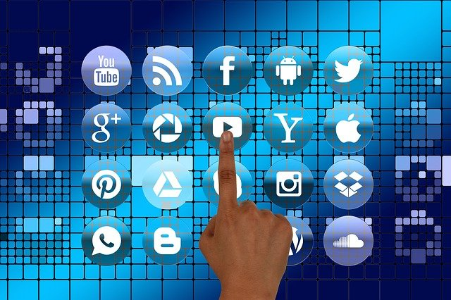finding profits by marketing your business through facebook - Finding Profits By Marketing Your Business Through Facebook