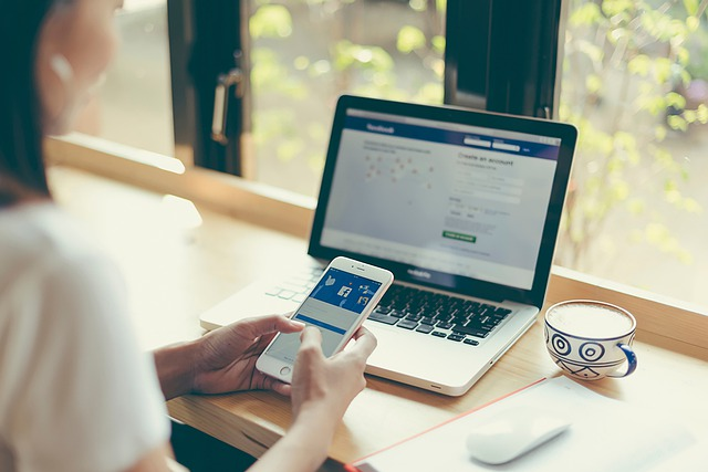 marketing with facebook tips and tricks that bring success - Marketing With Facebook: Tips And Tricks That Bring Success