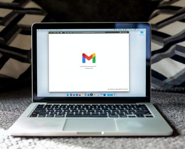 merchant program newsletters organize your inbox 1 - Merchant program newsletters: Organize your inbox