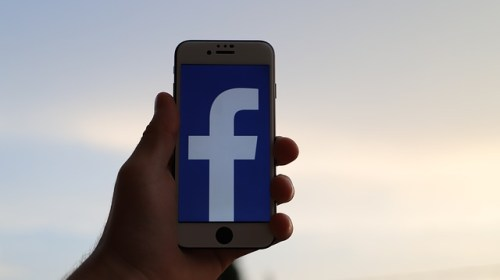 solid advice about facebook marketing that can help anyone 1 - Solid Advice About Facebook Marketing That Can Help Anyone