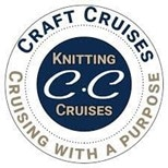 35 best cruise affiliate programs top cruise ship and resort affiliate offers 1 - 35 BEST Cruise Affiliate Programs: Top Cruise Ship And Resort Affiliate Offers