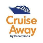 35 best cruise affiliate programs top cruise ship and resort affiliate offers 11 - 35 BEST Cruise Affiliate Programs: Top Cruise Ship And Resort Affiliate Offers