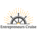 35 best cruise affiliate programs top cruise ship and resort affiliate offers 2 - 35 BEST Cruise Affiliate Programs: Top Cruise Ship And Resort Affiliate Offers