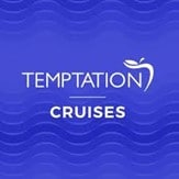 35 best cruise affiliate programs top cruise ship and resort affiliate offers 8 - 35 BEST Cruise Affiliate Programs: Top Cruise Ship And Resort Affiliate Offers