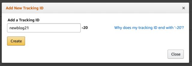 4 ways to create affiliate links in wordpress add manually or use plugins 5 - 4 Ways To Create Affiliate Links In WordPress: Add Manually Or Use Plugins?