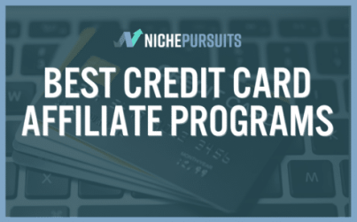 7 high earning credit card affiliate programs for bloggers visa amex citi more - 7 HIGH Earning Credit Card Affiliate Programs For Bloggers: Visa, Amex, Citi, & More