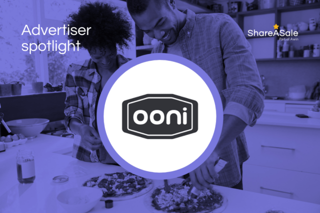advertiser spotlight ooni - Advertiser spotlight: Ooni