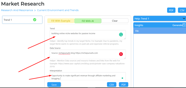 crawlq ai review can it really produce 100 unique personalized content 3 - Crawlq.ai Review: Can It Really Produce 100% Unique Personalized Content?