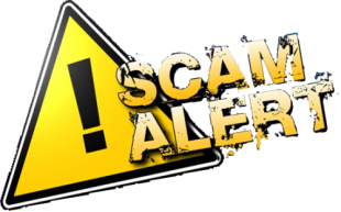 dont be a statistic your quick guide to avoiding common online and affiliate marketing scams in 2021 - Don't Be a Statistic! Your Quick Guide to Avoiding Common Online and Affiliate Marketing Scams in 2021