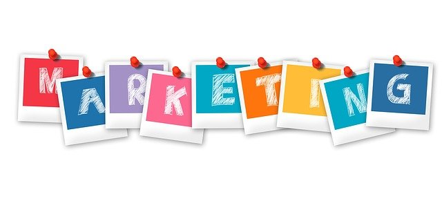 how to do online marketing like a pro 1 - How To Do Online Marketing Like A Pro