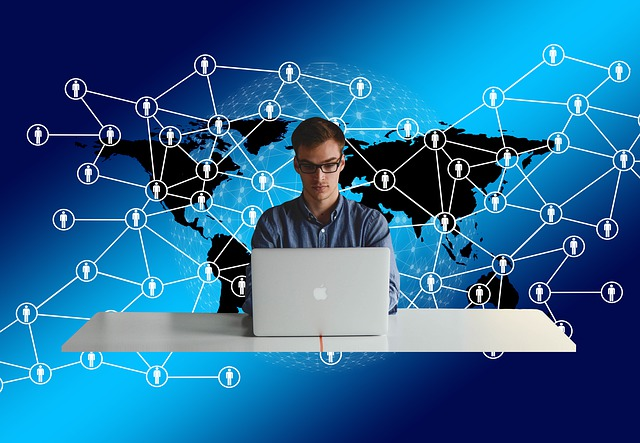 how to succeed in the world of affiliate marketing - How To Succeed In The World Of Affiliate Marketing