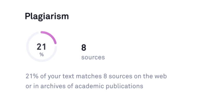 is jarvis ai the best longform ai content generator we tested it to find out 6 - Is Jarvis.ai The Best Longform AI Content Generator? We Tested It To Find Out