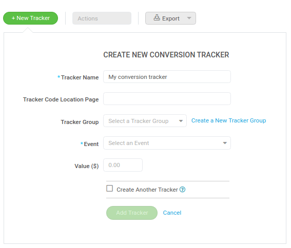trafficjunky review all you need to know 4 - TrafficJunky Review: All You Need To Know