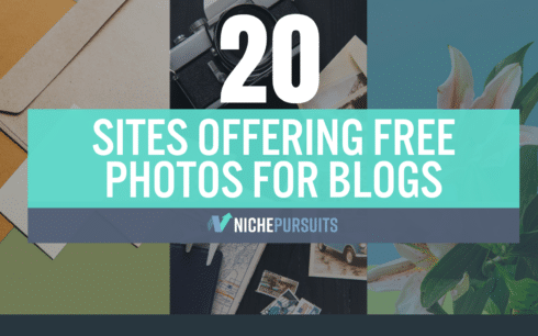20 sites offering free images to use for blogs the best commercial use photos - 20 Sites Offering FREE Images To Use For Blogs: The Best Commercial Use Photos
