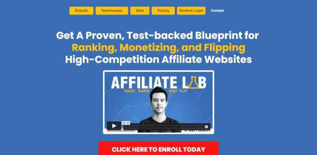 the best affiliate marketing course to help you make money online 3 - The Best Affiliate Marketing Course To Help You Make Money Online