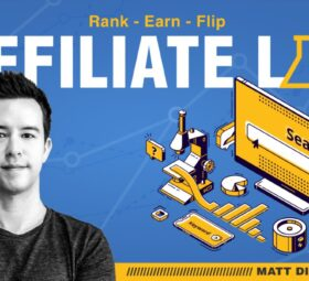 the best affiliate marketing course to help you make money online 4 - The Best Affiliate Marketing Course To Help You Make Money Online