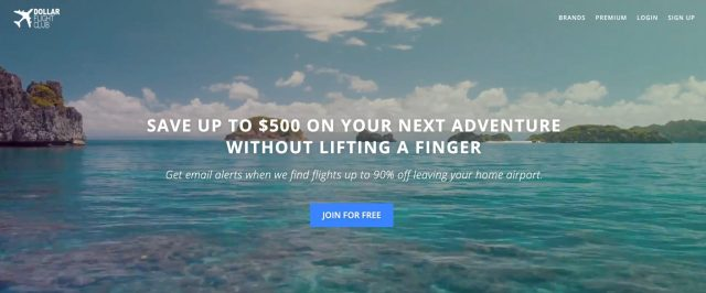the best airline affiliate programs for travel and lifestyle bloggers 1 - The Best Airline Affiliate Programs for Travel And Lifestyle Bloggers
