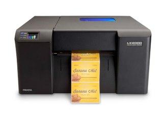 DuraFast Label Sells Primera-LX2000-Color-label-printer