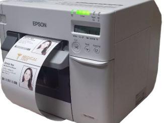 DuraFast Digital Label Printing Industry News | Color Label