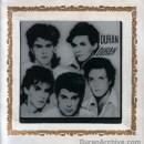 Duran Photo Mirror (1983)