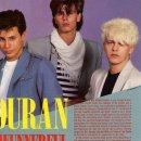 Wunnerful, wunnerful (1984)