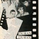 DD videos, one by one (1984)