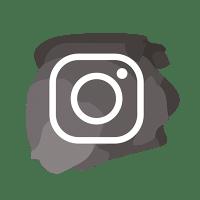 instagram_ic