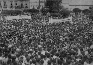 plaza13