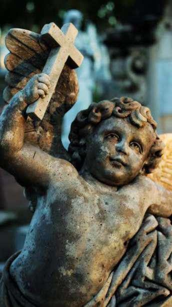 ANGEL-JUANITO-CONTRERAS