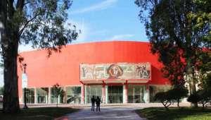 auditorio-del-pueblo