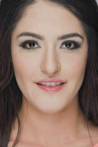 CAROLINA LOZOYA VALDEZ