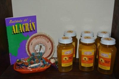 tienda artesanal (4)