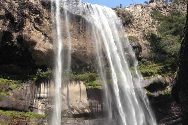 galeria-cascada-salto-del-agua-2