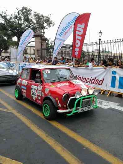 carrera-panamericana-morelia-1