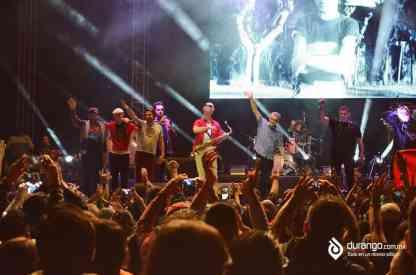 decadentes_concierto_02