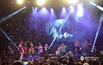 decadentes_concierto_04