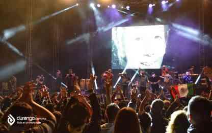 decadentes_concierto_07