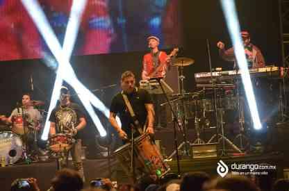 decadentes_concierto_09
