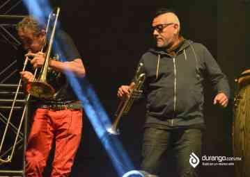 decadentes_concierto_14