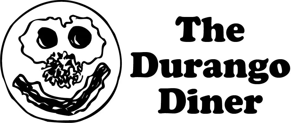 The Durango Diner