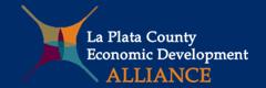 La Plata County Economic Development Alliance