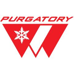 Purgatory is Back!