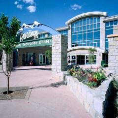 Durango Indoor Recreation Options Keep Residents Active