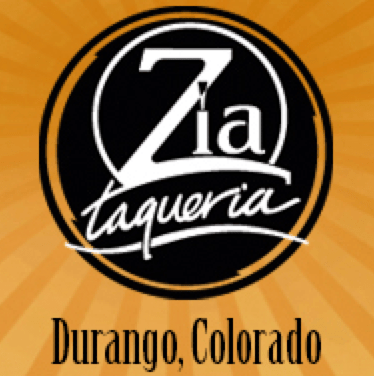 Zia Taqueria Durango Colorado