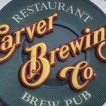 Carvers Restaurant Durango Downtown Sam Rose-133606