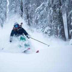 Durango Snow and Ski Reports