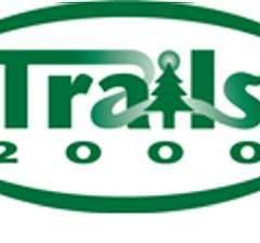 Trails 2000: Durango's Trail Organization