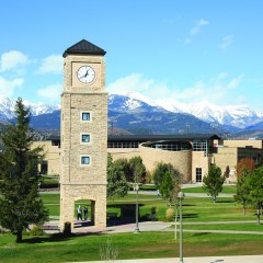FORT LEWIS COLLEGE CALENDAR– ART, MUSIC, SPORTS & MORE
