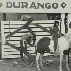 Durango Fiesta Days