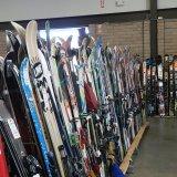 Durango Ski Swap 2020